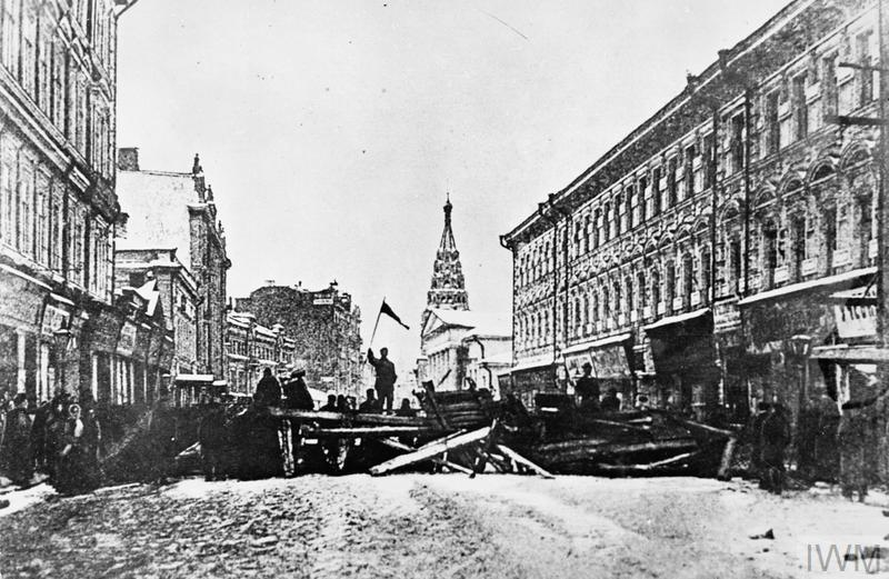 Словарь по истории россии революция 1905—1907 гг.