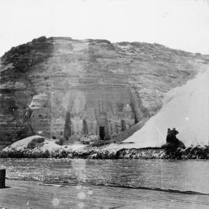 GENERAL KITCHENER AND THE ANGLO-EGYPTIAN NILE CAMPAIGN, 1898