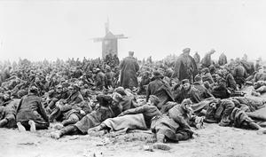 THE NAZI-SOVIET INVASION OF POLAND, 1939
