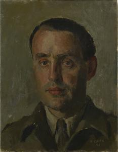Howard Marshall : War Correspondent, British Broadcasting Corporation