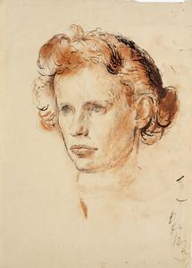 Jehan Ingram : an ENSA artist