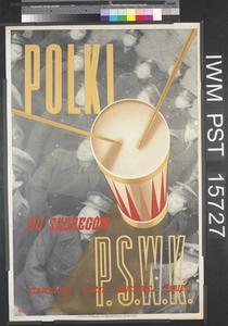 Polki [Polish Women]
