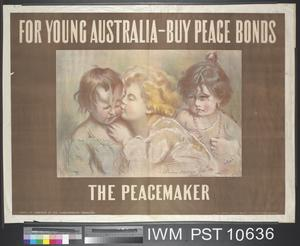 For Young Australia