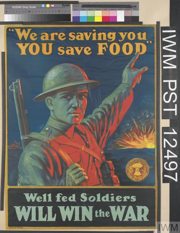we are saving you you save food artiwm pst 12497