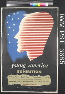 Young America Exhibition