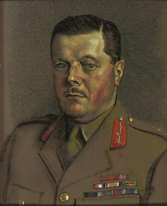 General Sir Robert Haining