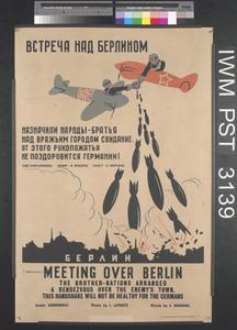 [Meeting Over Berlin]