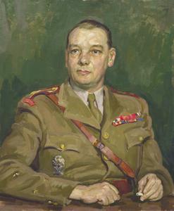 General Viest