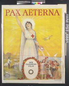 Pax Aeterna [Everlasting Peace]