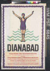 Dianabad [Diana Baths]