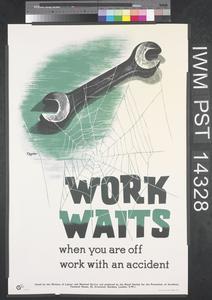 Work Waits
