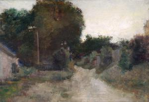 The Road, 1911