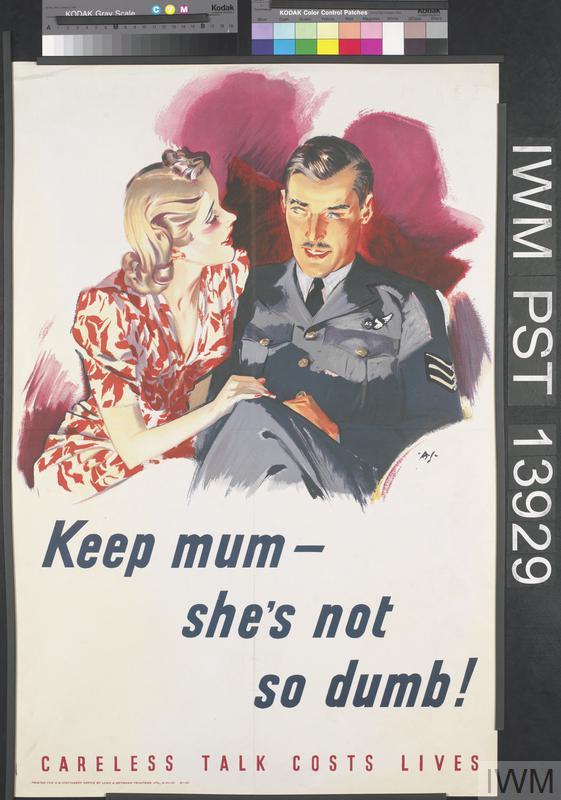 keep mum - she u0026 39 s not so dumb