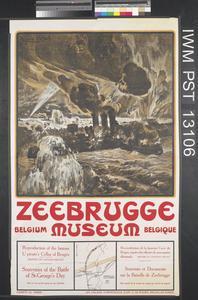 Zeebrugge Museum
