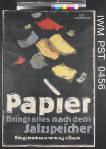 Papier [Paper]