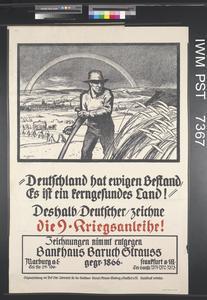 Die Neunte Kriegsanleihe [The Ninth War Loan]