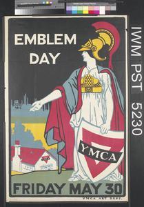 Emblem Day