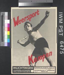 Weersport Kampen