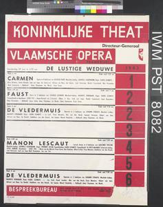 Koninklijke Theater