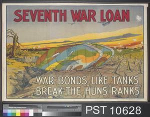 Seventh War Loan