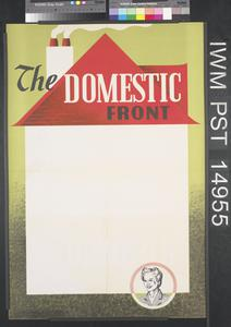 The Domestic Front