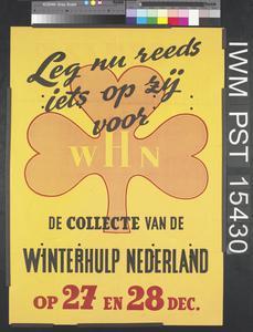 Winterhulp Nederland
