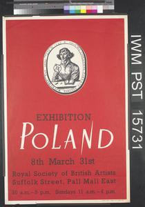 Exhibition - Poland