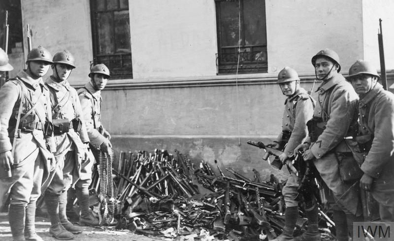 the spanish civil war 1936 1939 essay The only way of understanding how 600,000 spaniards were killed between  1936 and 1939 is to ask ourselves why the civil war broke out in spain in 1936.