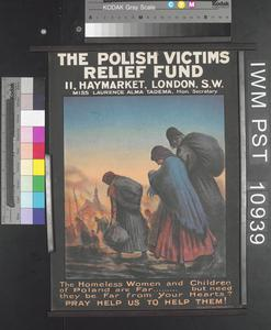 The Polish Victims Relief Fund
