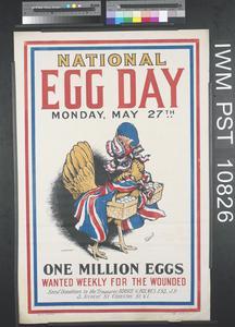 National Egg Day
