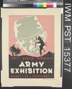 Army Exhibition