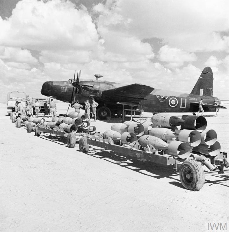 No. 201 Group RAF