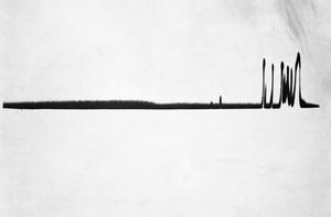 RADAR AND ELECTRONIC WARFARE 1939-1945
