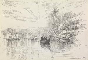 Basra: The Venice of the East