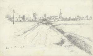 Busnes, June 1918