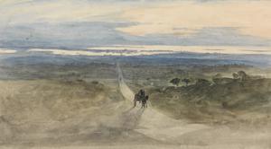 The Road to Taranto