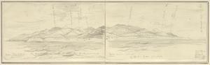 Imbros, April 29th 1915