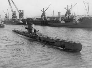 HMSM GRAPH