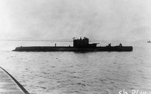 HMSM P 614