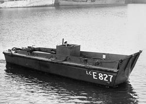 LCE. 827