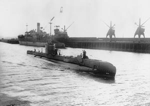 HMSM SHAKESPEARE