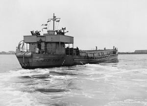 LCT 398