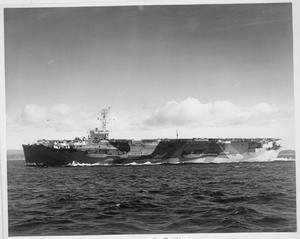 HMS RAJAH