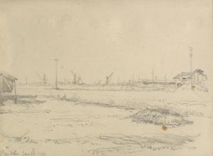 Rainham, where we did our shooting