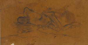 The Aussie Who Did Not Want To Die