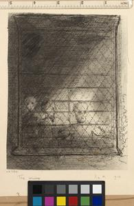 Isle of Man, 1940 - The Window 'Internment' series