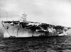 HMS SEARCHER
