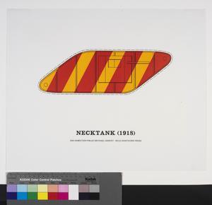 Necktank (1918)
