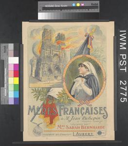 Mères Françaises [Mothers of France]