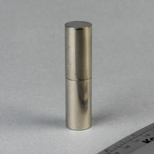 compass, cigarette lighter